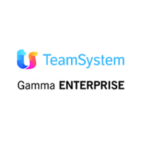 TS TeamSystem Gamma Enterprise