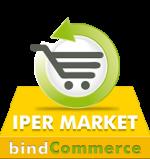 Iper Market 30 gg.