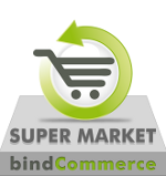 Super Market 365 gg.